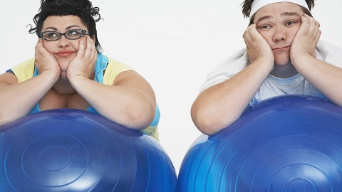 obese-couple1.jpg